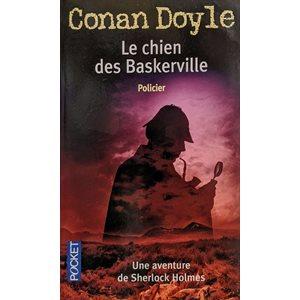 Chien des Baskerville (Le)