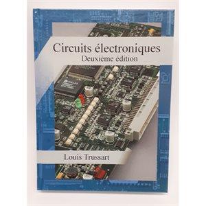 Circuits électroniques 2e éd.