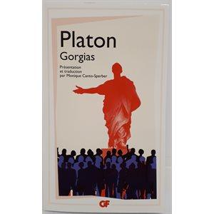 Gorgias Platon