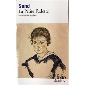 Petite Fadette (La)