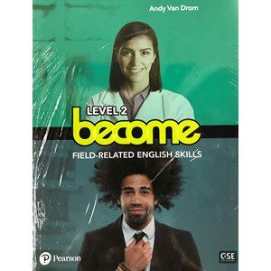 Become2